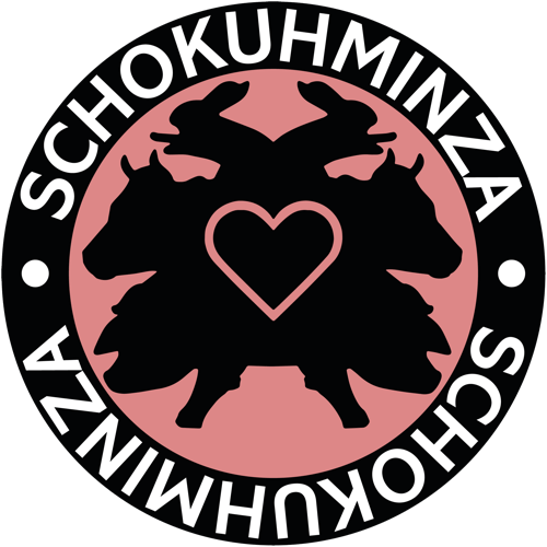 Schokuhminza
